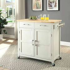 small kitchen carts and islands small kitchen carts small kitchen cart stainless steel kitchen cart