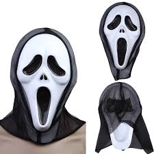 party city halloween purge masks zombie gas mask costume halloween pinterest masking dapper death