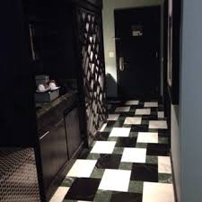 Viceroy Miami One Bedroom Suite Viceroy Miami Closed 175 Photos U0026 173 Reviews Hotels 485