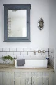 tile ideas blue tile backsplash bathroom blue backsplash tile