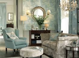 41 best laura ashley ideas images on pinterest laura ashley