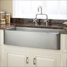 24 inch stainless farmhouse sink kitchen 24 inch farmhouse sink 32 farmhouse sink white farmhouse