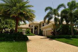 Old Florida Homes Marvelous Homes For Sale Palm Beach Gardens Fl With Home With With