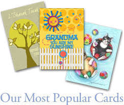 paper greeting cards for thanksgiving hanukkah and more