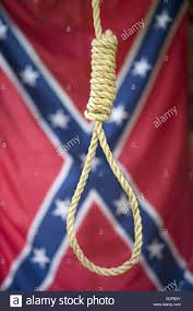 Rebel Flag Image Confederate Flag Stock Photos U0026 Confederate Flag Stock Images Alamy