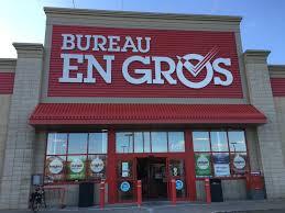 article de bureau st eustache staples opening hours 660 boul arthur sauvé eustache qc