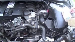 bmw n43 engine on bmw images tractor service and repair manuals
