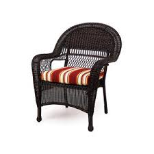 Walmart Patio Chair Wicker Chairs Walmart Outdoor Decorating Inspiration 2018