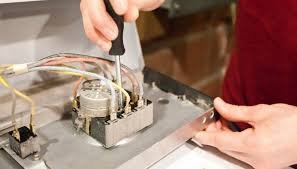 how to repair a maytag dryer timer homesteady