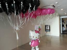 helium balloon delivery in selangor helium filled balloons birthdays w end 3 3 2016 5 39 pm