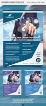 Edifecs Interview Questions 7 Best 10 U0027 Inline Ideas Images On Pinterest