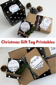 135 best christmas images on pinterest label templates ol and