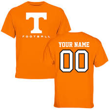 tennessee shirt ut vols t shirts tennessee shirts official