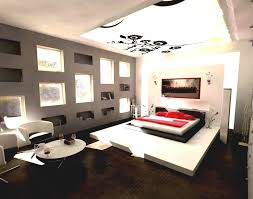 cool bedrooms teenage guys amazing designs bedroom boys ideas