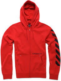 alpinestars casual men hoodies coupon code for discount price