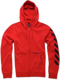 alpinestars casual men hoodies coupon code for discount price