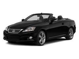 lexus is 250 convertible 2014 lexus is 250 c leather navigation ht convertible