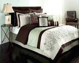 Mainstays Bedding Sets Green Bay Packers Bedding Set Mainstays Bed In A Bag Coordinated