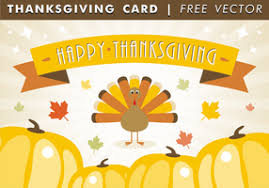 123 Greetings Thanksgiving Cards Free Thanksgiving Free Vector Art 1362 Free Downloads