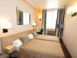 chambres d hotes roscoff chambre d hotes roscoff luxe chambre d hotes bretagne hd