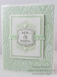 stin up wedding cards wedding card write up sle 28 images wedding welcome letters