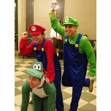 Yoshi Halloween Costume Compare Prices Yoshi Costume Shopping Buy