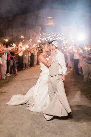family u0026 wedding photographers in raleigh nc u2022 a j dunlap