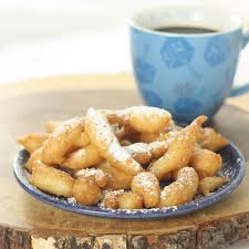 quick and easy gluten free funnel cakes couldn u0027t be parve