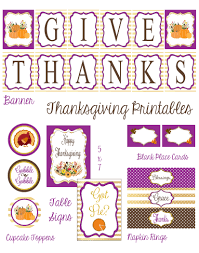 thanksgiving name tags printables free thanksgiving printables from j at your service catch my party