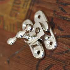 matchless polished nickel cabinet knobs