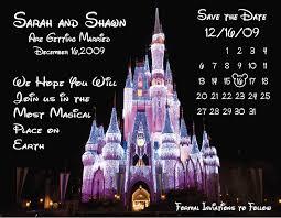 Save The Date Wedding Magnets Doc 400280 Vistaprint Save The Date Wedding Magnets U2013 Post Card
