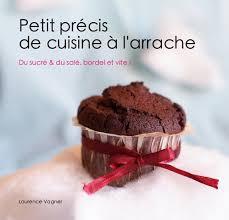 livre cuisine pdf miam les livres de cuisine de laurence vagner