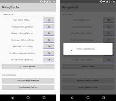 root debug apk debugenabler for root apk version r3pwn
