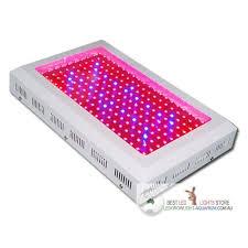most efficient grow light 73 best led grow lights images on pinterest aquarium aquarius and