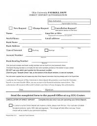How To Create A Federal Resume 100 Fill Out A Resume How To Create A Resume In Google Drive