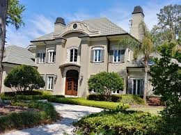 large country homes large country ocala real estate ocala fl homes for sale zillow
