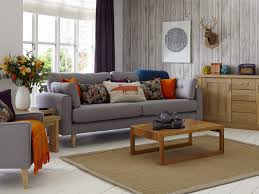 sofa 33 special concept grey living room ideas industrial