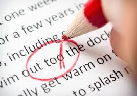 secrets to writing a great cover letter u2014 kimmel u0026 associates