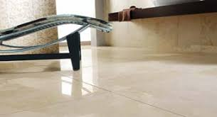 ceramic tiles porcelain tiles kitchen flooring bathroom tiles