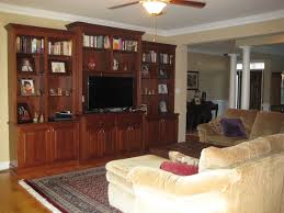 modern ideas living room entertainment centers projects idea