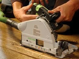 how to repair hardwood plank flooring how tos diy