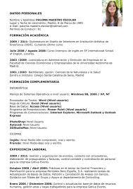 Resume Defined Resume Defined Resume For Your Job Application
