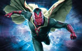 thanos injustice fanon wiki fandom powered by wikia image 1430500341 age of ultron vision hd jpg injustice fanon