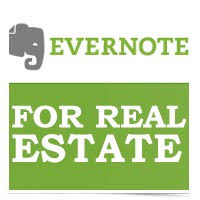 evernote real estate templates for free real estate finance