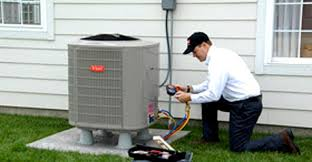 how to balance a residential hvac system contracting business