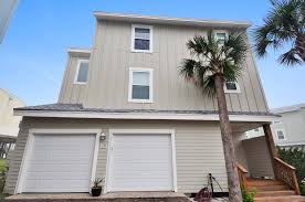 remodeled ocean view beach house ra91492 redawning