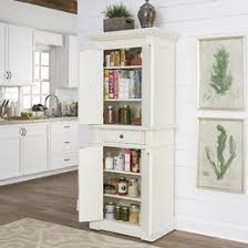 kitchen storage furniture kitchen storage organization you ll