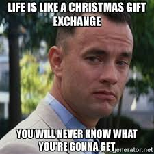 Gift Meme - christmas gift meme inspirations of christmas gift