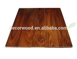 acacia wood flooring hardness meze