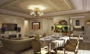 Classic Livingroom Classic Living Room Decorating Ideas Vintage Interior Design